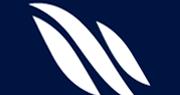 Logo%2bpeygran