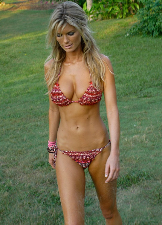 Sexy marisa miller hot were