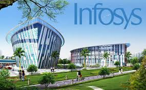 My Infosys Interview Experience Fresher - Technical Questions