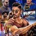 Surya: The Brave Soldier (Naa Peru Surya 2018) Hindi Dubbed HD Print