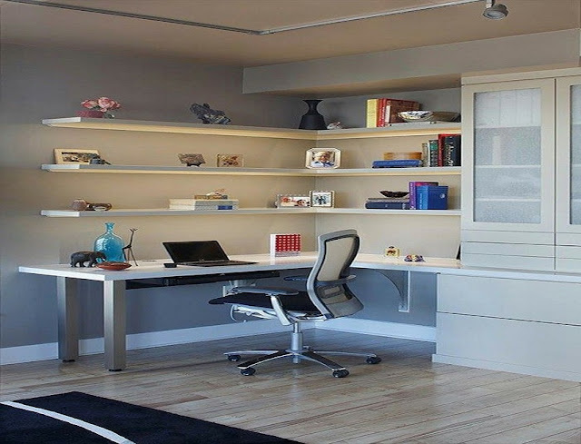 best custom home office furniture Western Australia for sale