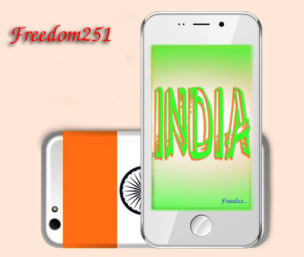 Disadvantages of Freedom 251, Booking Online to Buy Freedom 251