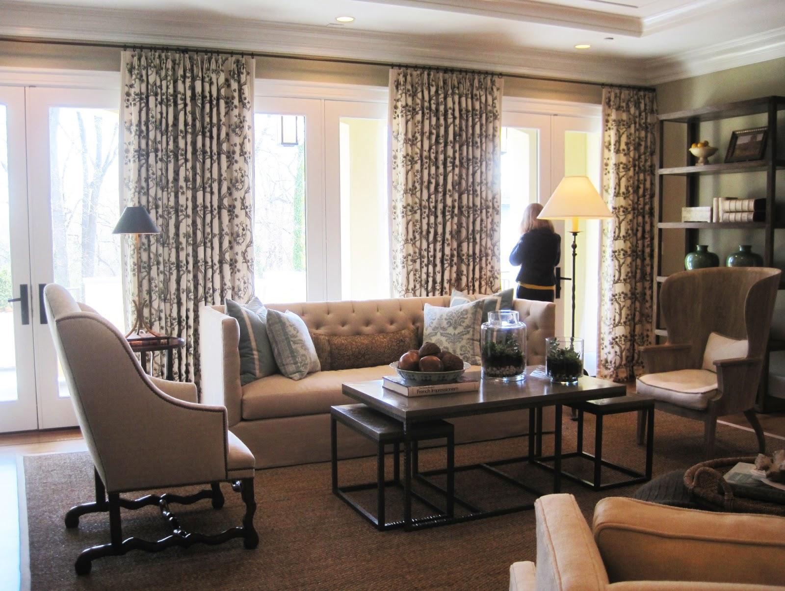 architect design 2013 dc design house. Black Bedroom Furniture Sets. Home Design Ideas