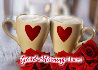 Download 57 Hd Romantic Good Morning Images For Lovers And Couples