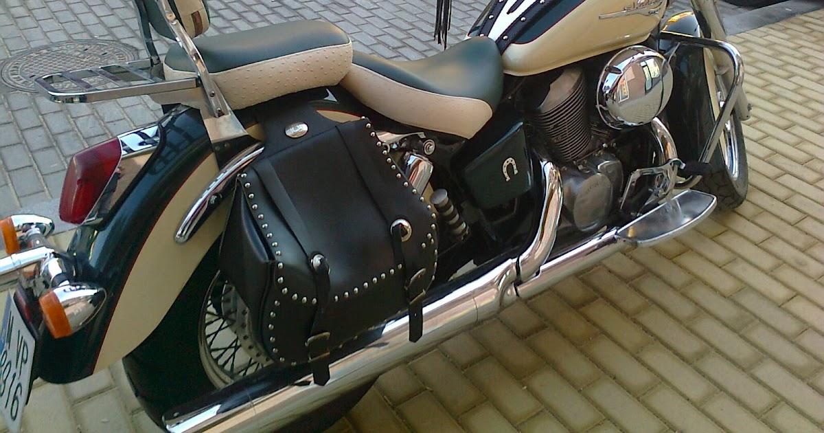 Precio tapizar un asiento moto precio poner gel en for Tapizar asientos coche barcelona