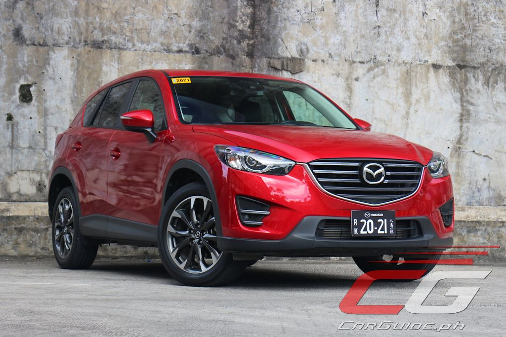review 2017 mazda cx 5 awd 2 2 skyactiv d philippine car news car reviews automotive. Black Bedroom Furniture Sets. Home Design Ideas