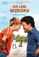 http://www.filmweb.pl/film/Na+linii+wzroku-2016-756106