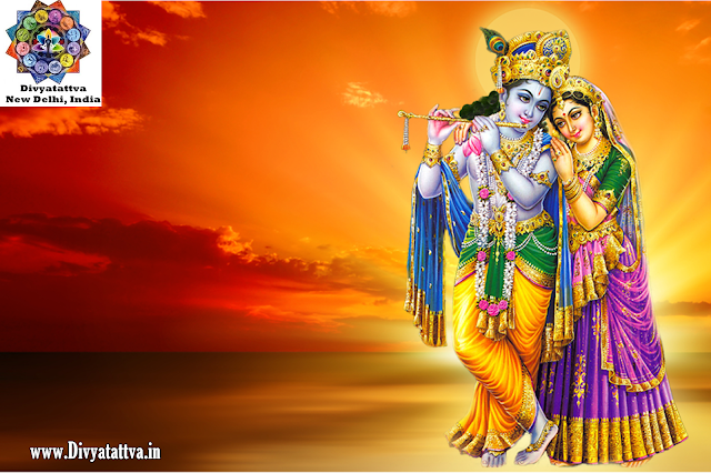 Hindu Gods lord krishna wallpaper 7680x4320 , spiritual indian god govinda, radha krishna Wallpapers 8K UHD 4320p Desktop