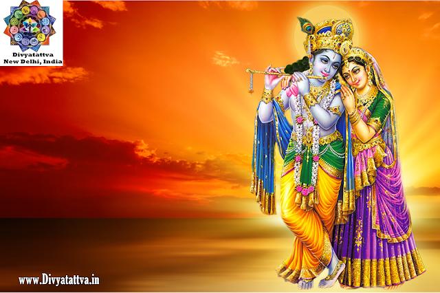 Hindu Gods lord krishna wallpaper 7680x4320 , spiritual indian god govinda, radha krishna Wallpapers 8K UHD 4320p Desktop