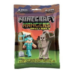 Minecraft UCC Distributing Villager Other Figure