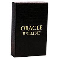 L'Oracle Belline - Méthodes