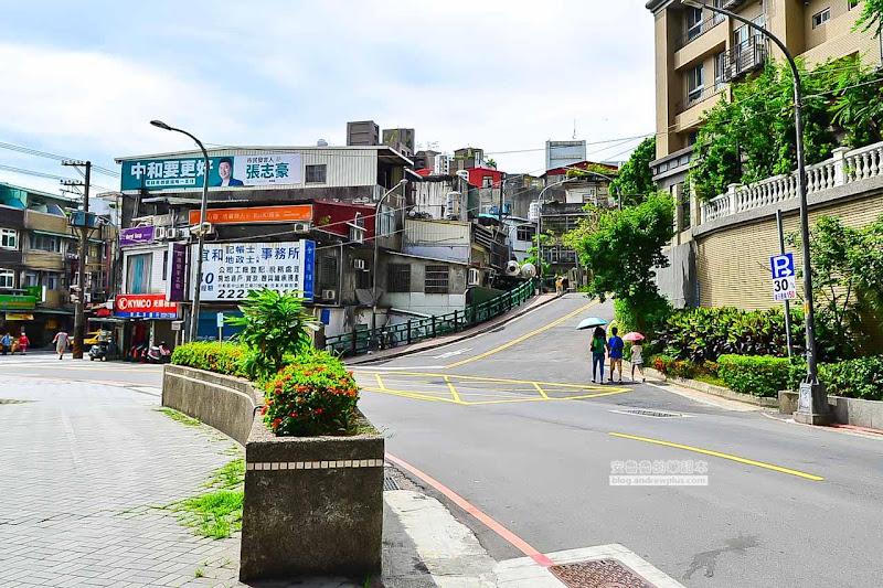 Yuanshan-park-1.jpg