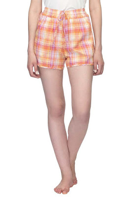 http://www.oxolloxo.com/checkered-nightwear-shorts.html