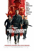 Inglourious Basterds 2009 720p Hindi BRRip Dual Audio Full Movie