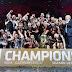 Handball: Vardar Skopje SEHA Liga Meister!