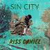 2324xclusive Update: Kiss Daniel – Sin City (Prod. by Masterkraft)