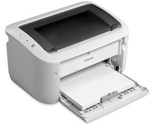 http://www.printerdriverupdates.com/2017/08/canon-i-sensys-lbp6030w-printer-driver.html