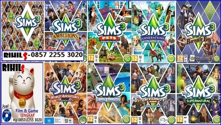 The Sims, Game The Sims, Game PC The Sims, Game Komputer The Sims, Kaset The Sims, Kaset Game The Sims, Jual Kaset Game The Sims, Jual Game The Sims, Jual Game The Sims Lengkap, Jual Kumpulan Game The Sims, Main Game The Sims, Cara Install Game The Sims, Cara Main Game The Sims, Game The Sims di Laptop, Game The Sims di Komputer, Jual Game The Sims untuk PC Komputer dan Laptop, Daftar Game The Sims, Tempat Jual Beli Game PC The Sims, Situs yang menjual Game The Sims, Tempat Jual Beli Kaset Game The Sims Lengkap Murah dan Berkualitas, The Sims 1, Game The Sims 1, Game PC The Sims 1, Game Komputer The Sims 1, Kaset The Sims 1, Kaset Game The Sims 1, Jual Kaset Game The Sims 1, Jual Game The Sims 1, Jual Game The Sims 1 Lengkap, Jual Kumpulan Game The Sims 1, Main Game The Sims 1, Cara Install Game The Sims 1, Cara Main Game The Sims 1, Game The Sims 1 di Laptop, Game The Sims 1 di Komputer, Jual Game The Sims 1 untuk PC Komputer dan Laptop, Daftar Game The Sims 1, Tempat Jual Beli Game PC The Sims 1, Situs yang menjual Game The Sims 1, Tempat Jual Beli Kaset Game The Sims 1 Lengkap Murah dan Berkualitas, The Sims 2, Game The Sims 2, Game PC The Sims 2, Game Komputer The Sims 2, Kaset The Sims 2, Kaset Game The Sims 2, Jual Kaset Game The Sims 2, Jual Game The Sims 2, Jual Game The Sims 2 Lengkap, Jual Kumpulan Game The Sims 2, Main Game The Sims 2, Cara Install Game The Sims 2, Cara Main Game The Sims 2, Game The Sims 2 di Laptop, Game The Sims 2 di Komputer, Jual Game The Sims 2 untuk PC Komputer dan Laptop, Daftar Game The Sims 2, Tempat Jual Beli Game PC The Sims 2, Situs yang menjual Game The Sims 2, Tempat Jual Beli Kaset Game The Sims 2 Lengkap Murah dan Berkualitas, The Sims 3, Game The Sims 3, Game PC The Sims 3, Game Komputer The Sims 3, Kaset The Sims 3, Kaset Game The Sims 3, Jual Kaset Game The Sims 3, Jual Game The Sims 3, Jual Game The Sims 3 Lengkap, Jual Kumpulan Game The Sims 3, Main Game The Sims 3, Cara Install Game The Sims 3, Cara Main Game The Sims 3, Game The Sims 3 di Laptop, Game The Sims 3 di Komputer, Jual Game The Sims 3 untuk PC Komputer dan Laptop, Daftar Game The Sims 3, Tempat Jual Beli Game PC The Sims 3, Situs yang menjual Game The Sims 3, Tempat Jual Beli Kaset Game The Sims 3 Lengkap Murah dan Berkualitas, The Sims 4, Game The Sims 4, Game PC The Sims 4, Game Komputer The Sims 4, Kaset The Sims 4, Kaset Game The Sims 4, Jual Kaset Game The Sims 4, Jual Game The Sims 4, Jual Game The Sims 4 Lengkap, Jual Kumpulan Game The Sims 4, Main Game The Sims 4, Cara Install Game The Sims 4, Cara Main Game The Sims 4, Game The Sims 4 di Laptop, Game The Sims 4 di Komputer, Jual Game The Sims 4 untuk PC Komputer dan Laptop, Daftar Game The Sims 4, Tempat Jual Beli Game PC The Sims 4, Situs yang menjual Game The Sims 4, Tempat Jual Beli Kaset Game The Sims 4 Lengkap Murah dan Berkualitas, The Sim, Game The Sim, Game PC The Sim, Game Komputer The Sim, Kaset The Sim, Kaset Game The Sim, Jual Kaset Game The Sim, Jual Game The Sim, Jual Game The Sim Lengkap, Jual Kumpulan Game The Sim, Main Game The Sim, Cara Install Game The Sim, Cara Main Game The Sim, Game The Sim di Laptop, Game The Sim di Komputer, Jual Game The Sim untuk PC Komputer dan Laptop, Daftar Game The Sim, Tempat Jual Beli Game PC The Sim, Situs yang menjual Game The Sim, Tempat Jual Beli Kaset Game The Sim Lengkap Murah dan Berkualitas, The Sims I II III IV, Game The Sims I II III IV, Game PC The Sims I II III IV, Game Komputer The Sims I II III IV, Kaset The Sims I II III IV, Kaset Game The Sims I II III IV, Jual Kaset Game The Sims I II III IV, Jual Game The Sims I II III IV, Jual Game The Sims I II III IV Lengkap, Jual Kumpulan Game The Sims I II III IV, Main Game The Sims I II III IV, Cara Install Game The Sims I II III IV, Cara Main Game The Sims I II III IV, Game The Sims I II III IV di Laptop, Game The Sims I II III IV di Komputer, Jual Game The Sims I II III IV untuk PC Komputer dan Laptop, Daftar Game The Sims I II III IV, Tempat Jual Beli Game PC The Sims I II III IV, Situs yang menjual Game The Sims I II III IV, Tempat Jual Beli Kaset Game The Sims I II III IV Lengkap Murah dan Berkualitas.