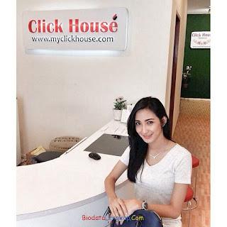 Chaca Thakya, foto Chaca Thakya, instagram Chaca Thakya, pacar Chaca Thakya, agama Chaca Thakya, rumah Chaca Thakya