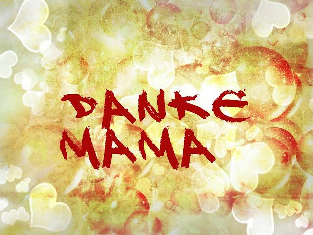 Rätsel zum Muttertag, Seniorenarbeit, Aktivierungsideen, Beschäftigung am Muttertag