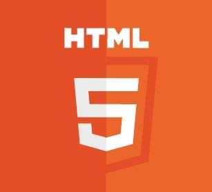 HTML kepajangan dari HyperText Markup Language adalah sebuah bahasa standar yang biasanya digunakan oleh browser Internet untuk membuat halaman dan dokumen pada sebuah Web dan selanjutnya bisa diakses dan dibaca seperti sebuah konten artikel