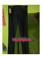 legging jeans dewasa