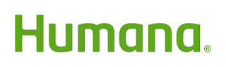 Humana Customer Service Phone Number