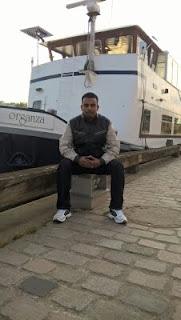 Magaceyga Abdulrahman Osman Sharif