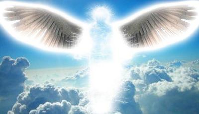 Ciri-ciri Calon Penghuni Surga Menurut Al Quran