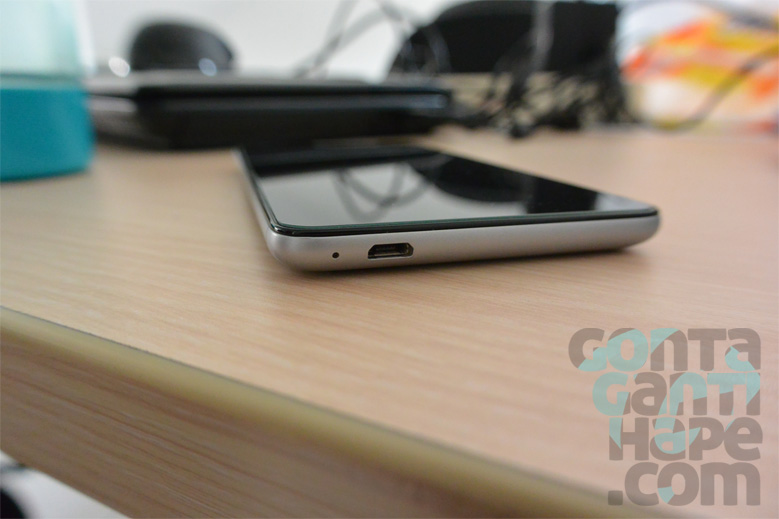 Cara Mengatasi Baterai Boros Xiaomi Redmi Note 3 Vinny Oleo