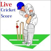 Jammikunta Live Cricket Scores, Naani Memorial Tournament Finals 1