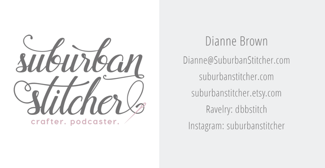 suburban stitcher