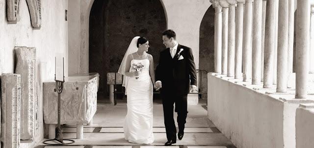 Celebracion del matrimonio y Derecho Internacional Privado
