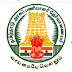TNPSC VAO Admit Card 2014 Answer Key Results Download 2014 at tnpsc.gov.in
