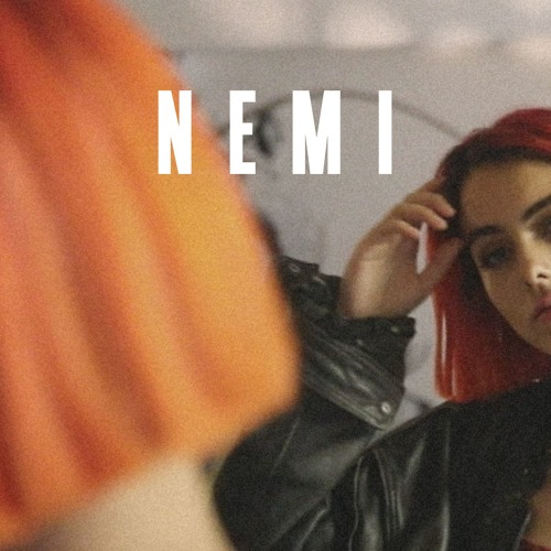 NEMI Unveils New Single 'Can't Get Through To You'