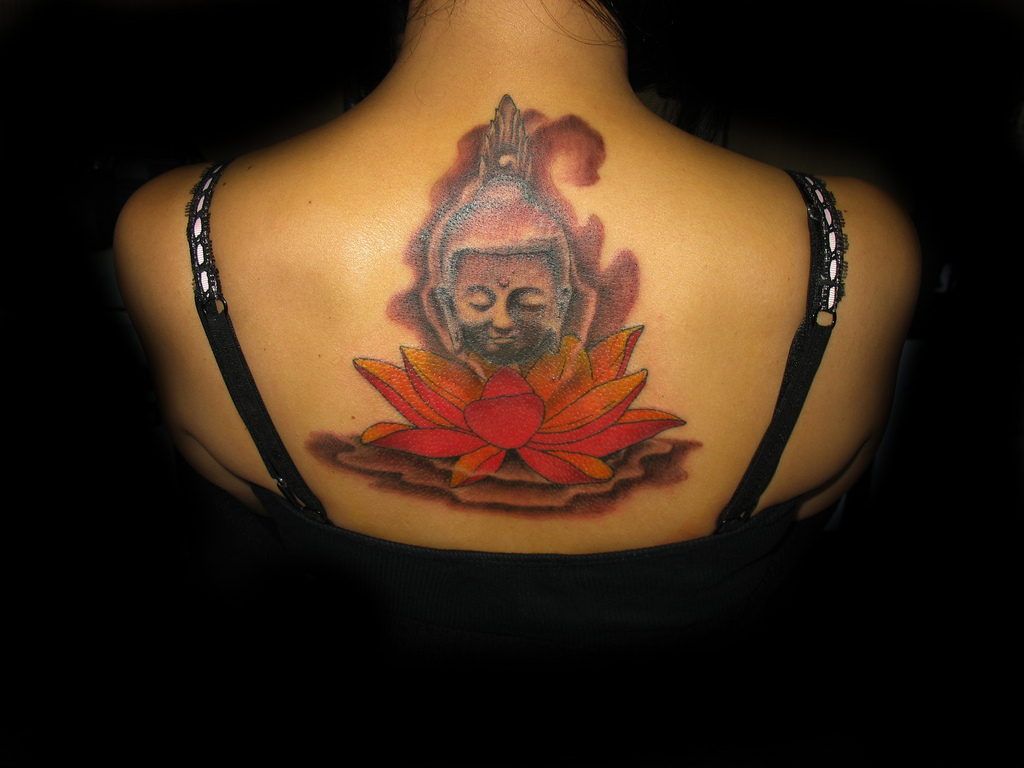 Tattoo Gratis