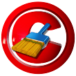 CCleaner Professional (CCP) v1.19.76 Latest APK For Android Free Download ~ Android Hoster