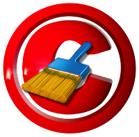 CCleaner-Professional-(CCP) v1.19.76-Latest APK-For-Android-Free-Download