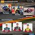 Hasil Race Moto2 dan Moto3 GP Aragon 2015