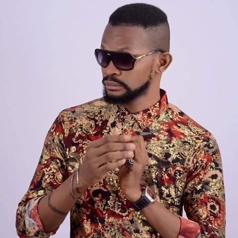 You need proper sex education, and not education ambassador for having sex in BBNaija-Uche maduagwu
