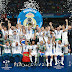 Bilancio Real Madrid 17/18: l'enorme fattturato permette al club di avere stipendi alti con un bassa incidenza