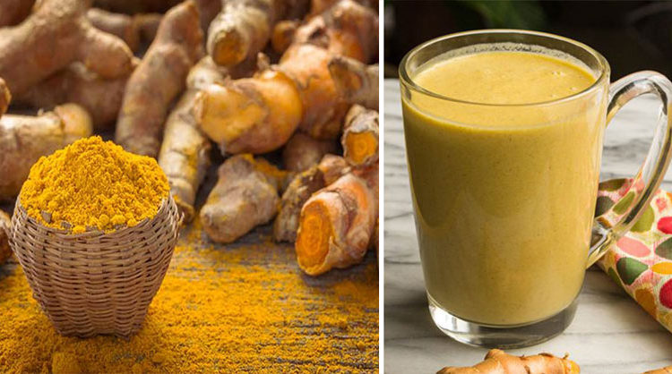 7,000 Studies Confirm Turmeric Can Change Your Life: Here Are 7 Amazing Ways to Use It