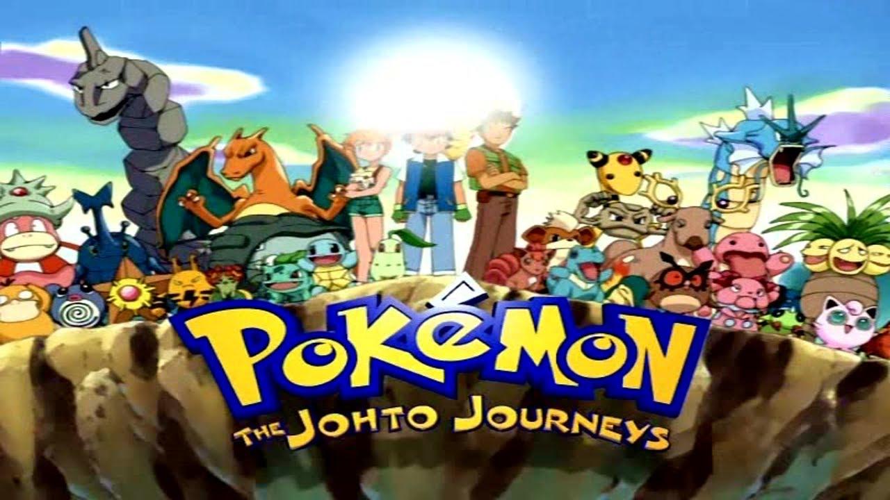 pokemon episodes tamil dubbed