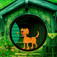 Games2Rule Hobbit House D…