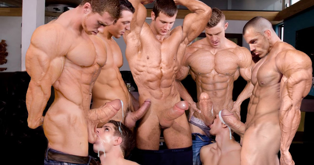 Euro free fun gay twinks
