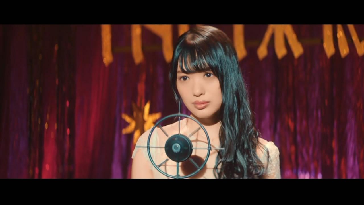 Download MV NGT48 Watashi no Tame ni Kitahara Rie Graduation