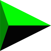 idm download version 6.21 logo
