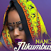 DOWNLOAD || Nandy - Nikumbushe || MP3 AUDIO [New Song]