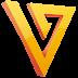Freemake Video Converter v4.1.10.393 Final + Serial