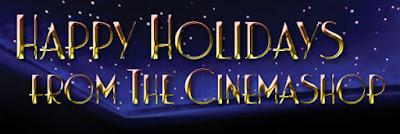 http://www.cinemashop.com/index.htm